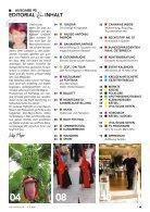 VIVA_95_Webseite - Seite 3