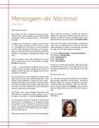 Revista Maio - Page 2