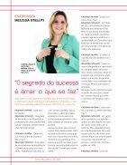 Revista Maio - Page 3