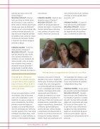 Revista Maio - Page 4