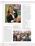 Revista Maio - Page 5