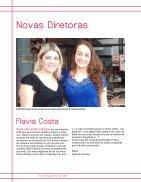 Revista Maio - Page 7