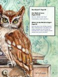 The Owl Eye Spring 2016 - Page 5