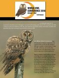 The Owl Eye Spring 2016 - Page 7