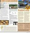 PASCO - Page 5