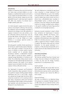 IJAAR-V8No2-p95-103 - Page 2