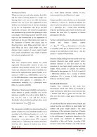 IJAAR-V8No2-p95-103 - Page 3