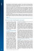 lettre - Page 2