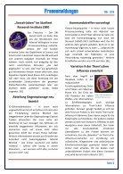 Starfleet-Gazette, Ausgabe 038 - Seite 6