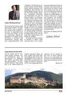 Pfarrblatt Mai 2016 - Page 2