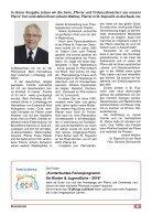 Pfarrblatt Mai 2016 - Page 4