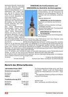 Pfarrblatt Mai 2016 - Page 7