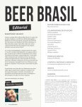 Revista Beer Brasil - Edição 02 - ABR2016 - Page 2