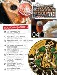 Revista Beer Brasil - Edição 02 - ABR2016 - Page 3