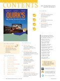 Plumbing the depths - Quirk's Marketing Research Review - Page 4