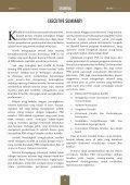 www.syamina.org - Page 4