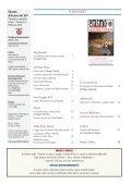 ASCOLTARE E' UN'ARTE - Page 3
