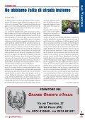 ASCOLTARE E' UN'ARTE - Page 5