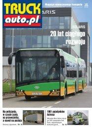 TRUCKauto.pl 2016/1-2