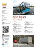 TRUCKauto.pl 2016/1-2 - Page 4