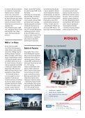 TRUCKauto.pl 2016/1-2 - Page 7
