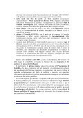 DOCUMENTO 2016 - Page 6
