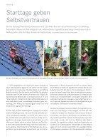 klar No 16 Okt 15 - Page 6