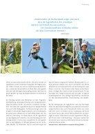 klar No 16 Okt 15 - Page 7