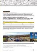 Kimmeridge Limestone Oil - Page 3