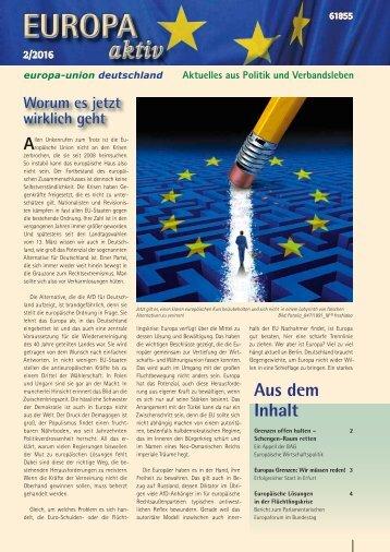 innereuropa-union