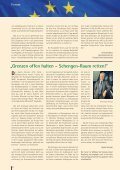 innereuropa-union - Seite 2