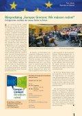 innereuropa-union - Seite 3