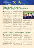 innereuropa-union - Seite 4