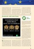 innereuropa-union - Seite 5