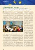 innereuropa-union - Seite 6