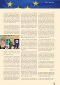 innereuropa-union - Seite 7
