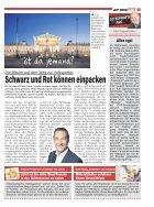 Wochenblick Ausgabe 04/2016 - Page 3