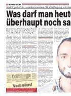 Wochenblick Ausgabe 04/2016 - Page 6