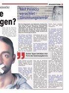 Wochenblick Ausgabe 04/2016 - Page 7