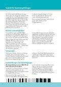 Funk Renovierungsdichtungen - Seite 2