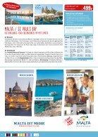REWE Reisen Magalog Mai - Seite 4