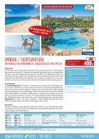 REWE Reisen Magalog Mai - Seite 5