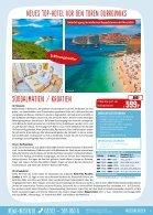 REWE Reisen Magalog Mai - Seite 7