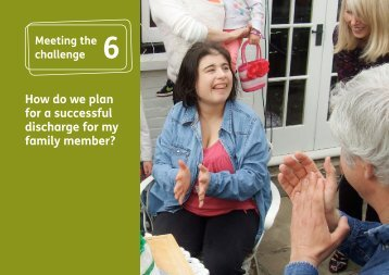 6-How-do-we-plan-for-a-successful-discharge-for-my-family-member
