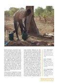 VOLVER A CASA - Page 7