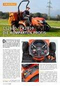 LEEB TECHNIK News 04/2016 - Page 2