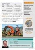 LEEB TECHNIK News 04/2016 - Page 3
