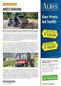 LEEB TECHNIK News 04/2016 - Page 4