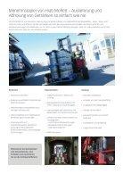 AP-BEVGR-DE-WW_L - Seite 4
