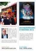 été 2016 - Page 3